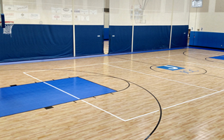 3-Athletic-Flooring