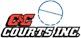 logo-c-c-courts-inc